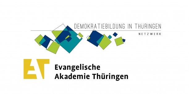 Die Akademie ist das neueste Mitglied des Netzwerks Demokratiebildung in Thüringen.
