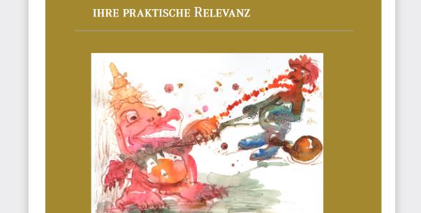 """Buchcover """"Vom Umgang mit der Todesangst"""", Evangelische Verlagsanstalt, Leipzig 2020"""