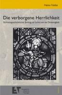 """Publikation """"Die verborgene Herrlichkeit"""""""