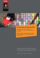 """Broschüre """"Reformation und die Eine Welt"""