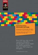 Broschüre: Seminarbausteine: Reformation und Politik