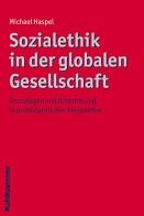 """Publikation """"Sozialethik in der globalen Gesellschaft"""""""
