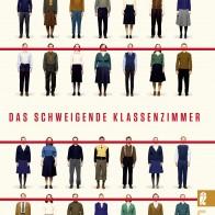 """Dietrich Garstka; """"Das schweigende Klassenzimmer""""; Ullstein-Verlag 2018"""