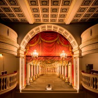 Ekhof-Theater Gotha