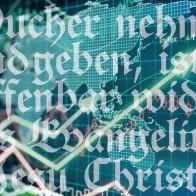 Collage unter der Verwendung von © istockfoto.com/peshkov