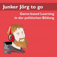 """Junker Jörg to go"" Bild: ©EAT"