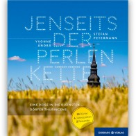 """""""Jenseits der Perlenkette"""" Bild: © Eckhaus Verlag"""